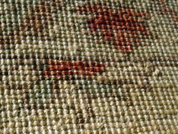 3660-PAKISTAN-CARPET-ZIGLER-2