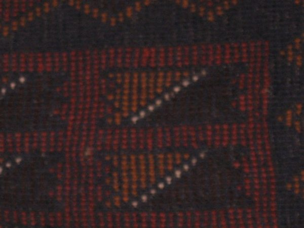 AFGANISTANSKI TEPIH BELUCH 103X194 CM