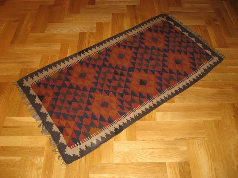 ilim ru ni rad kvalitetna izrada orient vuna 78 x 147 cm behruz tepisi. Black Bedroom Furniture Sets. Home Design Ideas