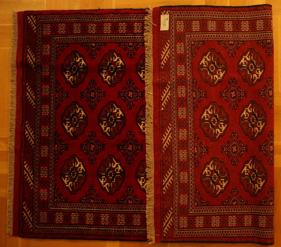 Bukhara Carpets Prices Carpet Ideas
