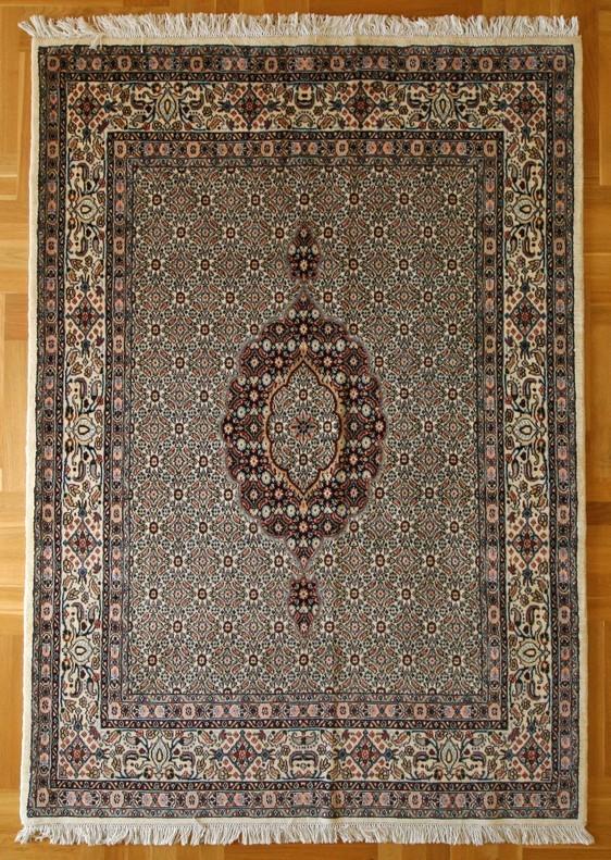 moud orginal perzijski tepih vrhunska izrada jesenska ru na predana vuna 233 x 164 cm 7. Black Bedroom Furniture Sets. Home Design Ideas