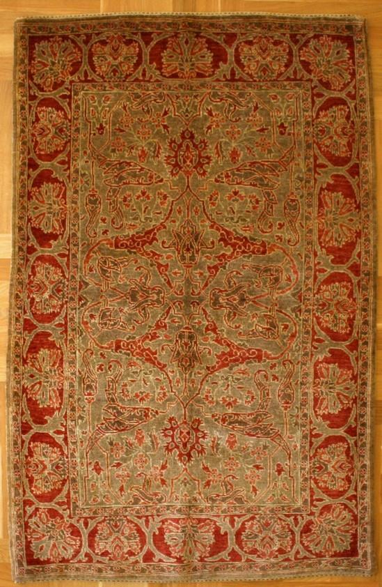 bijar songhor ru na predana vuna vuna obojena prirodnim bojama 162 x 103 cm x. Black Bedroom Furniture Sets. Home Design Ideas