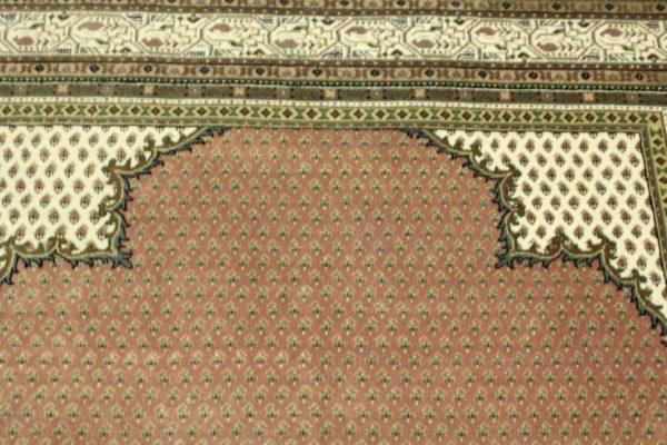 INDIJSKI TEPIH SARUGH MIR VUNA 230X170 CM