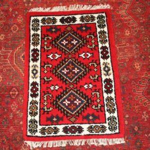 5375-11 INDIJSKI RUCNI RAD VUNENI GABEH 60X40 CM -1