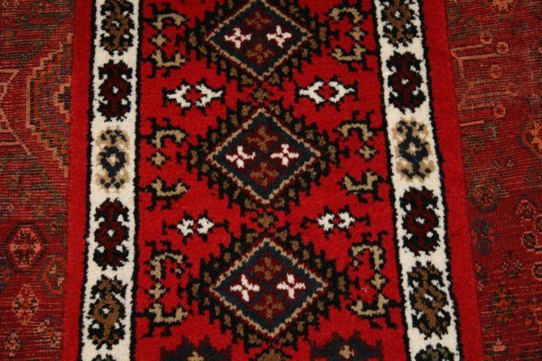 5375-11 INDIJSKI RUCNI RAD VUNENI GABEH 60X40 CM -2