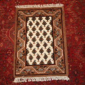 5375-12 INDIJSKI RUCNI RAD VUNENI GABEH 60X40 CM -1