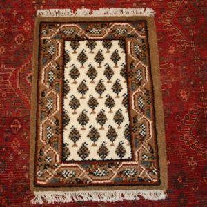 5375-16 INDIJSKI RUCNI RAD VUNENI GABEH 60X40 CM -1