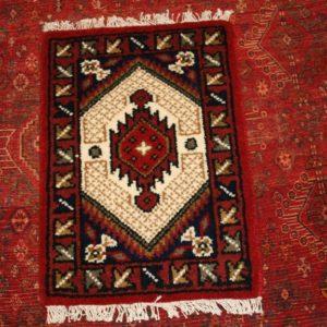 5375-7 INDIJSKI RUCNI RAD VUNENI GABEH 60X40 CM -1